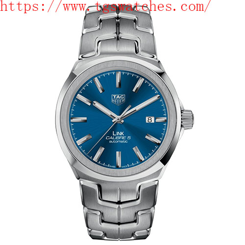 Tag Heuer Link Automatic Replica